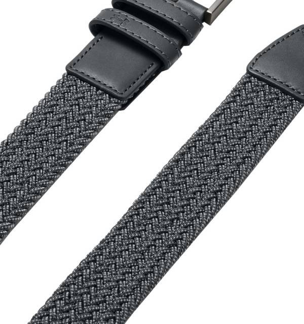 Under Armour Men's Braided 2.0 Golf Belt product image
