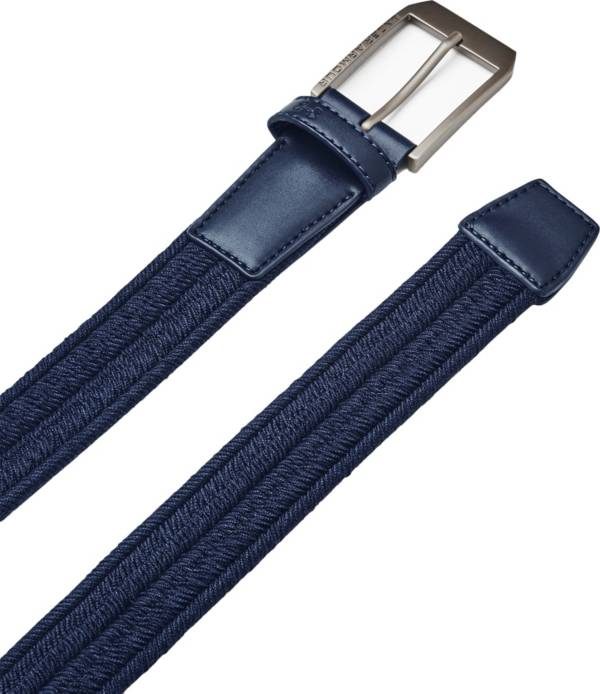 Under Armour Men's Braided Golf Belt product image