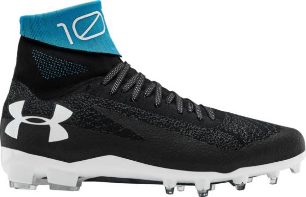 Under Armour Men's C1N MC Football Cleats product image