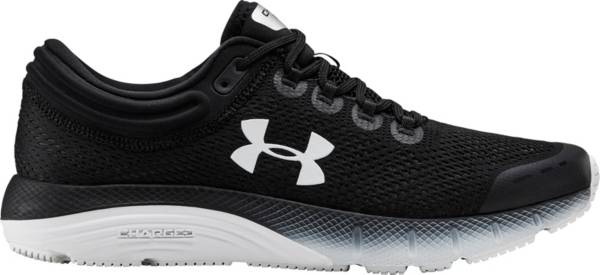 Under Armour Men's Charged Bandit 5 Running Shoes product image