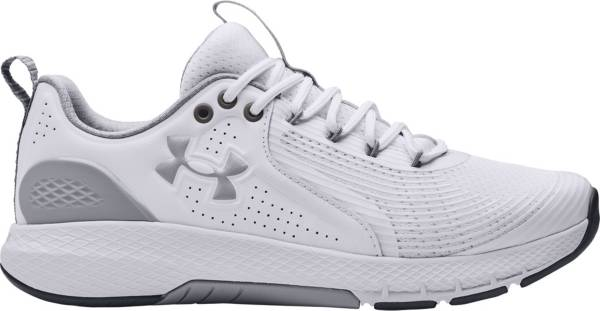 Under Armour Men's Charged Commit TR 3.0 Training Shoes product image
