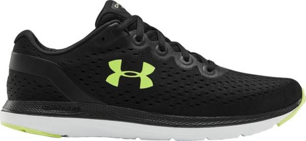 Under Armour Men's Charged Impulse Running Shoes product image