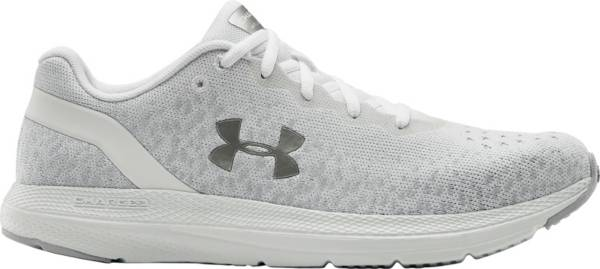 Under Armour Men's Charged Impulse Knit Running Shoes product image