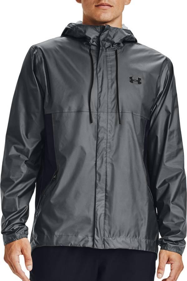 Under Armour Men's Cloudburst Shell Jacket product image
