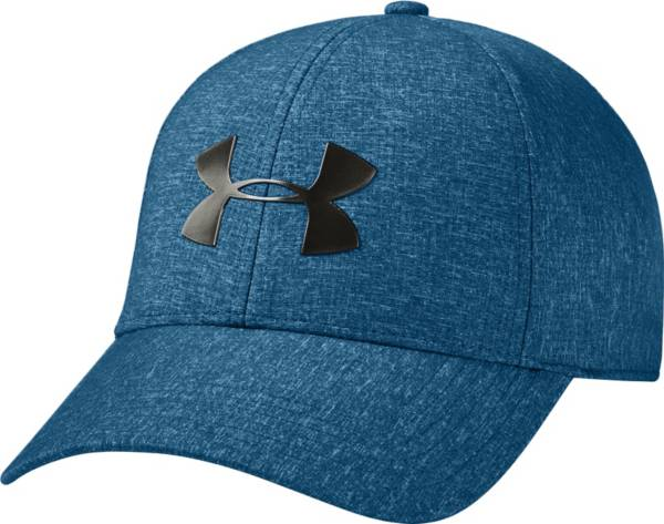 Under Armour Men's Adjustable Airvent Cool Hat product image