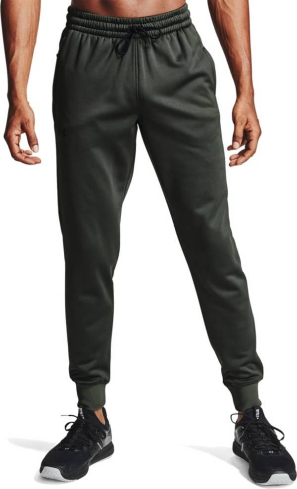 Under Armour Men's Fleece Jogger Pants product image