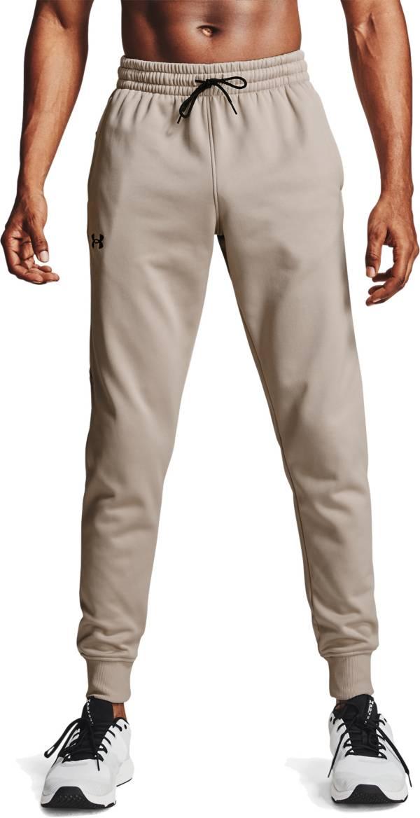 Under Armour Men's Armour Fleece Jogger Pants product image