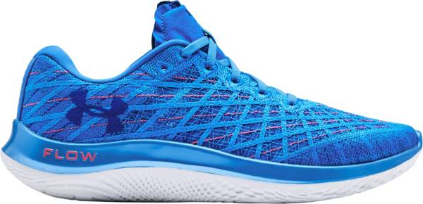 Under Armour Men's Flow Velociti Wind Running Shoes product image