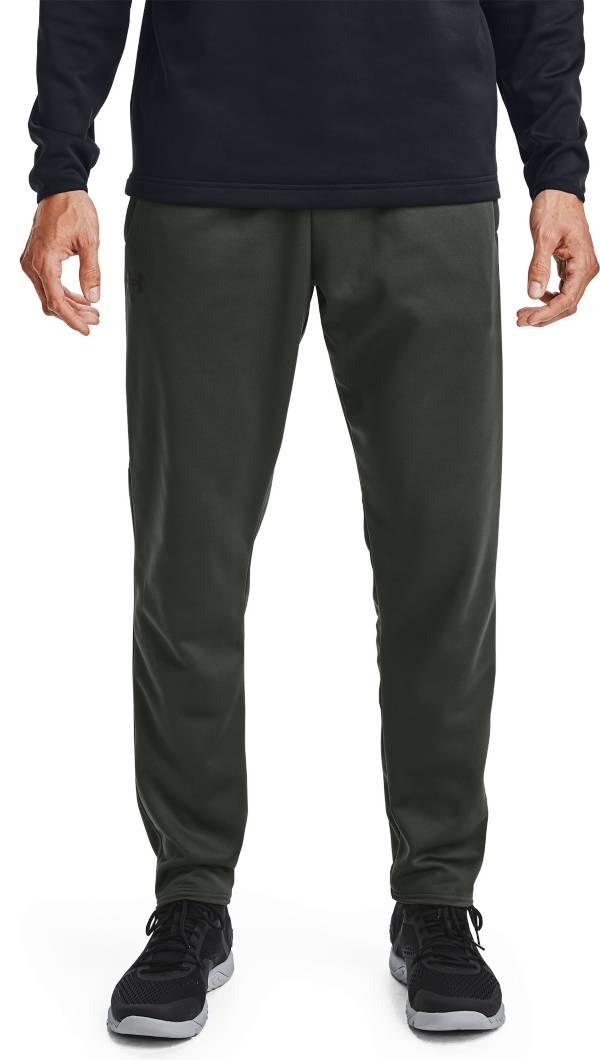 Under Armour Men's Fleece Pants product image