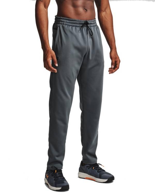 Under Armour Men's Armour Fleece Pants product image