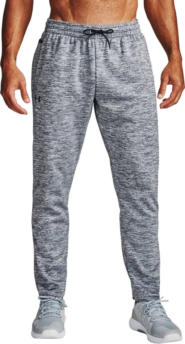 Under Armour Men's Armour Fleece Twist Pants product image