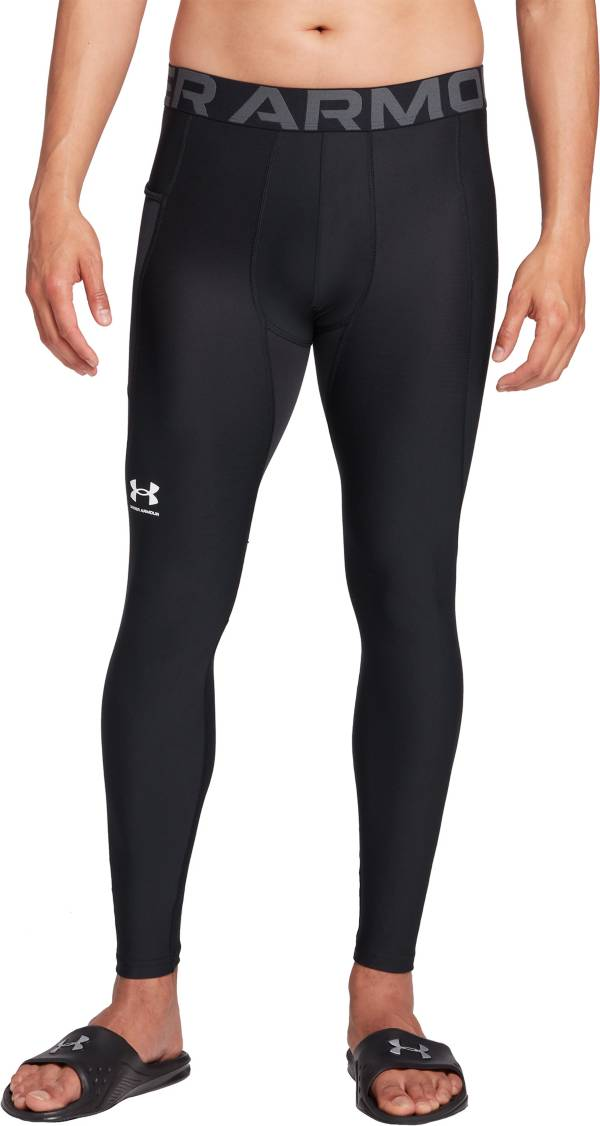 Under Armour Men's HeatGear Armour Leggings product image