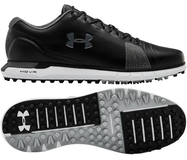 Under Armour Men's HOVR Fade Golf Shoes product image
