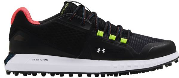 Under Armour Men's HOVR Forge Golf Shoes product image