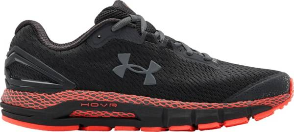 Under Armour Men's HOVR Guardian 2 Running Shoes product image
