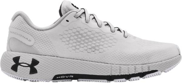 Under Armour Men's HOVR Machina 2 Running Shoes product image