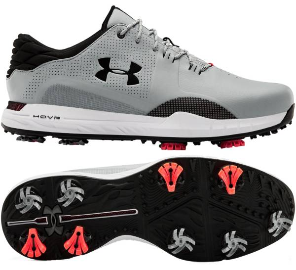 Under Armour Men's HOVR Matchplay Golf Shoes product image