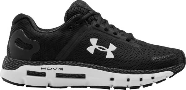 Under Armour Men's HOVR Infinite 2 Running Shoes product image