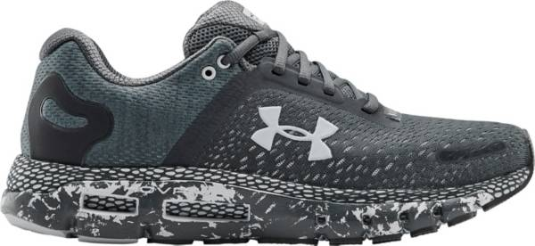 Under Armour Men's HOVR Infinite 2 UC Running Shoes product image