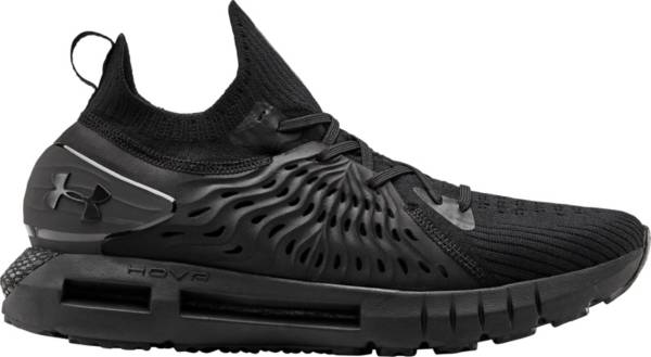 Under Armour Men's HOVR Phantom RN Running Shoes product image