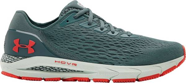 Under Armour Men's HOVR Sonic 3 Running Shoes product image