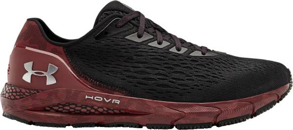 Under Armour Men's South Carolina HOVR Sonic 3 Running Shoes product image