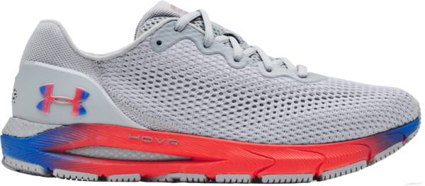 Under Armour Men's HOVR Sonic 4 Running Shoes product image