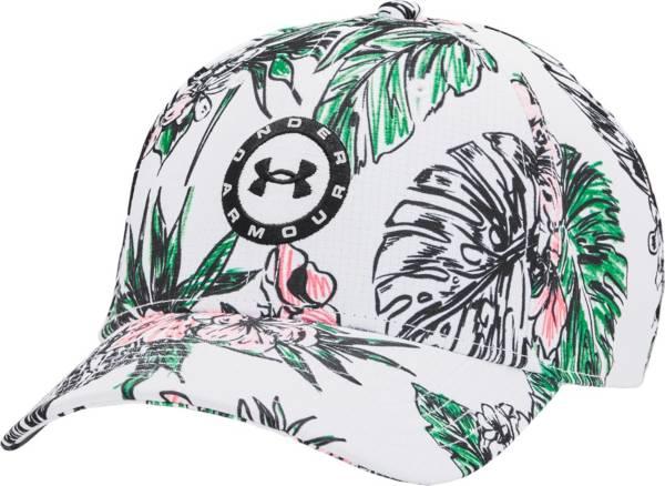 Under Armour Men's Jordan Spieth Tour Adjustable Hat product image