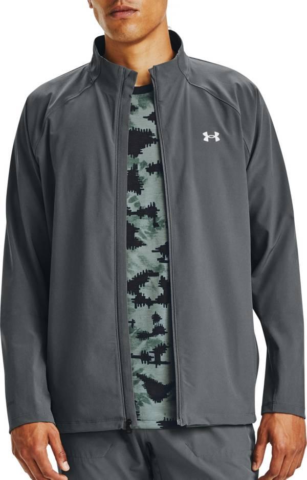 Under Armour Men's Storm Launch 3.0 Jacket product image