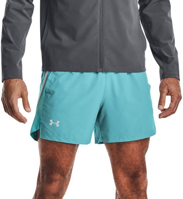 "Under Armour Men's Launch SW 5"" Shorts product image"