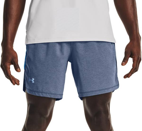 "Under Armour Men's Launch SW 7"" Shorts product image"