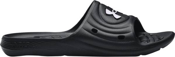 Under Armour Men's Locker III Slides product image