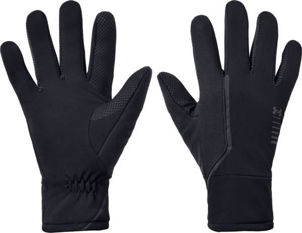 Under Armour Men's Storm Running Gloves product image