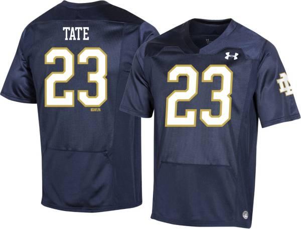 golden tate jersey