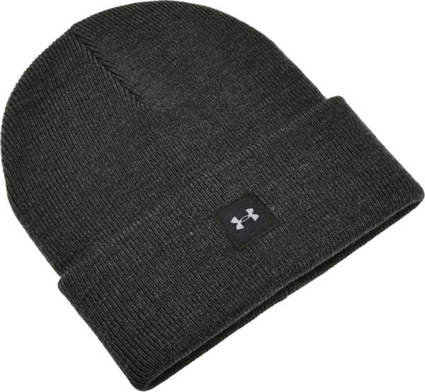 Under Armour Truckstop Beanie product image