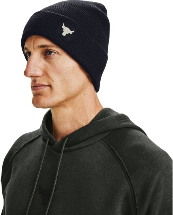 Under Armour Men's Project Rock Beanie product image