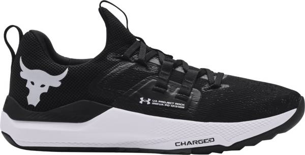 Under Armour Men's Project Rock BSR Training Shoes product image