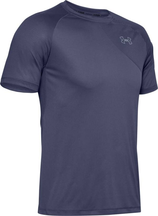 Under Armour Men's Qualifier Short Sleeve T-Shirt product image