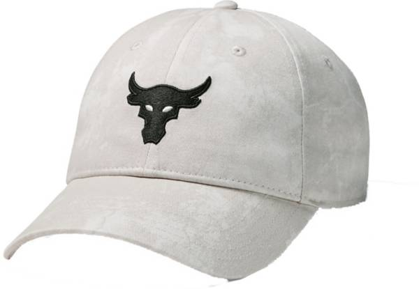 Under Armour Men's Project Rock Hat product image