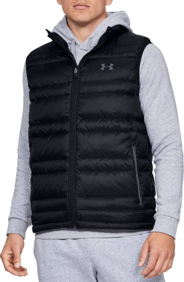 Under Armour Men's Down Vest product image