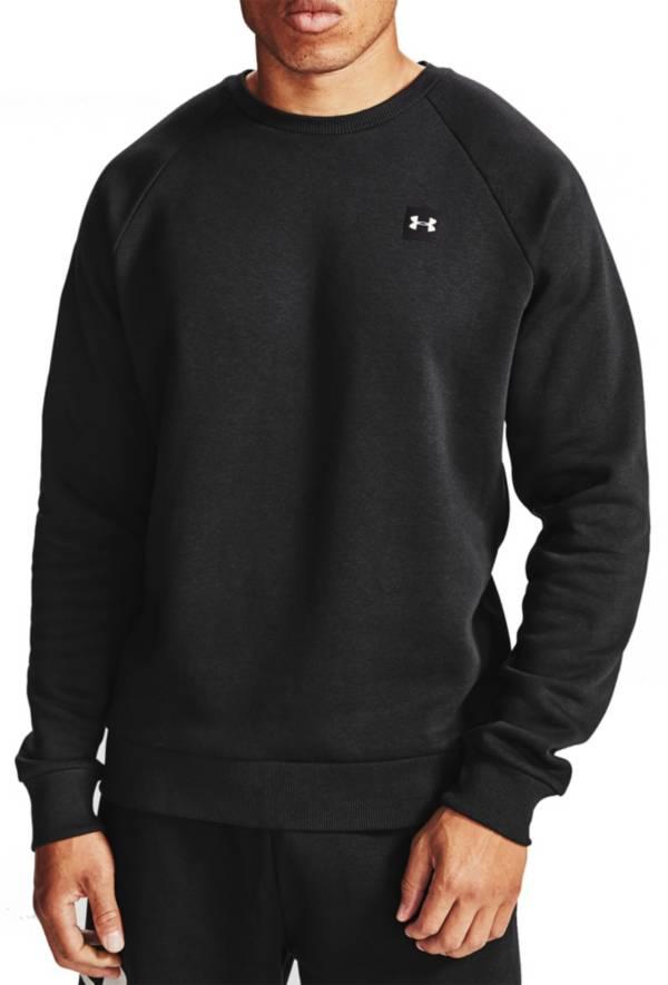 Under Armour Men's Rival Fleece Crew Sweatshirt product image