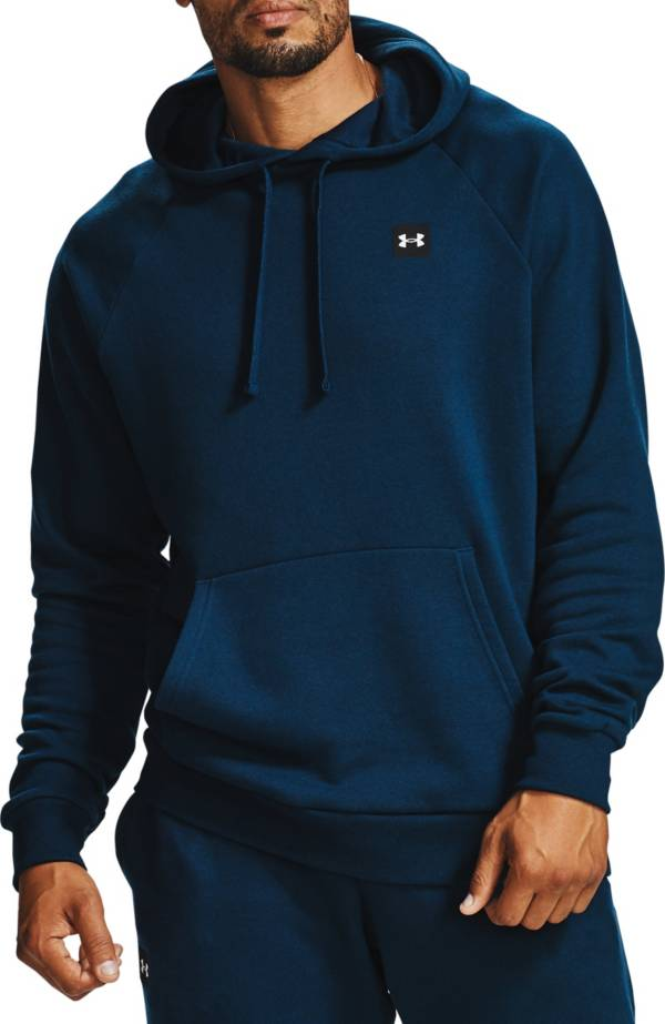 Under Armour Men's Rival Fleece Hoodie product image
