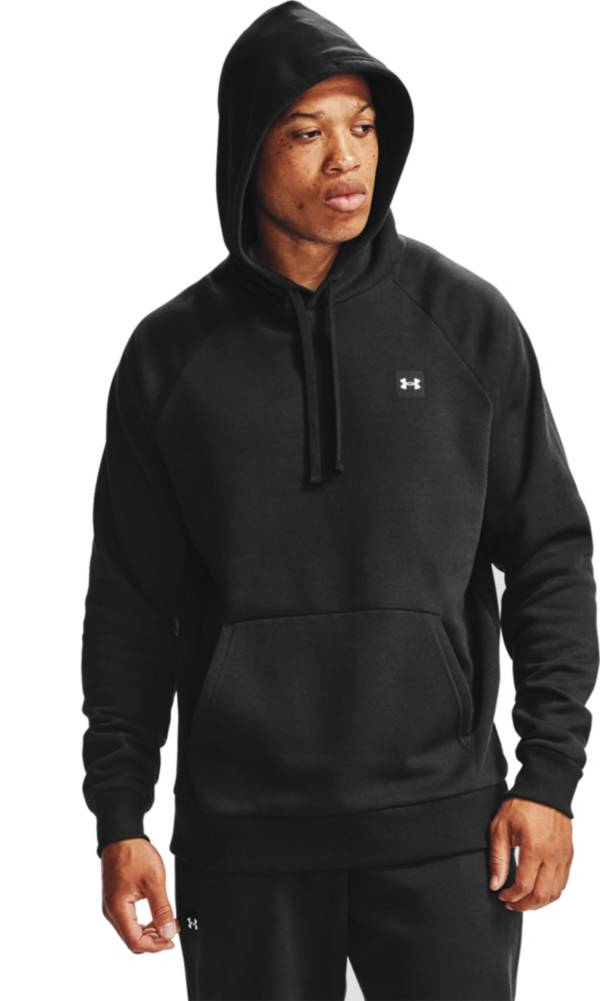 Under Armour Men's Rival Fleece Hoodie product image