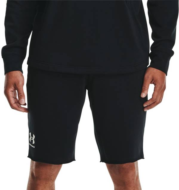 Under Armour Men's Rival Terry Shorts product image