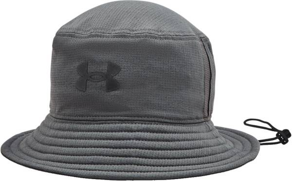 Under Armour Men's Iso-Chill ArmourVent Bucket Hat product image