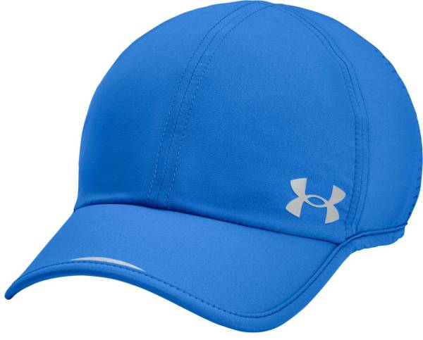 Under Armour Men's Isochill Launch Run Cap product image