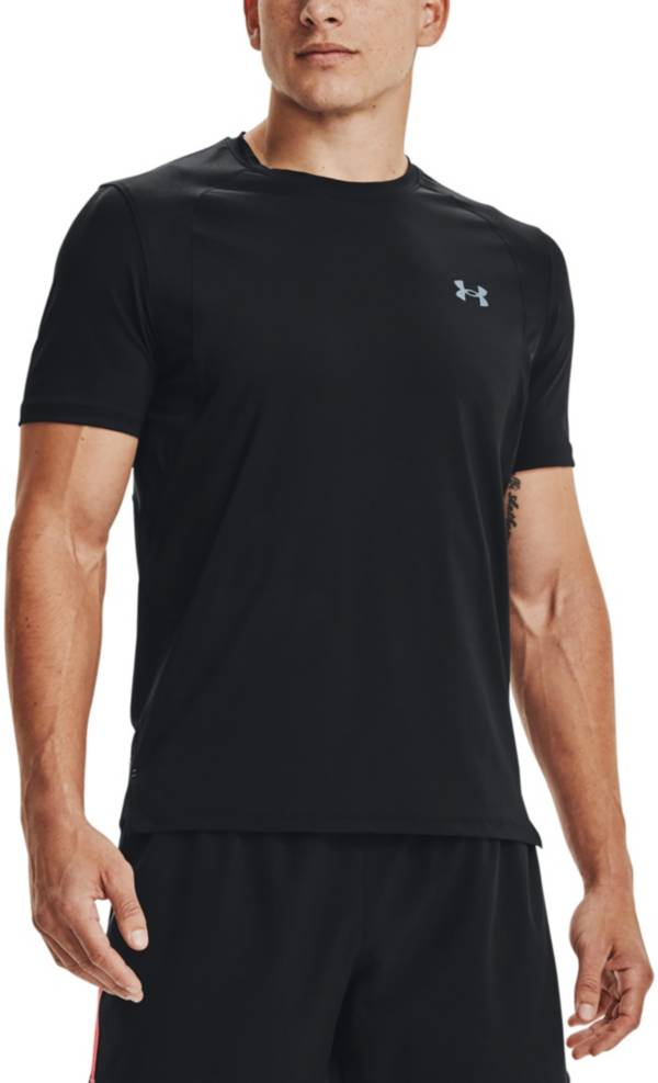 Under Armour Men's Iso-Chill Run 200 T-Shirt product image