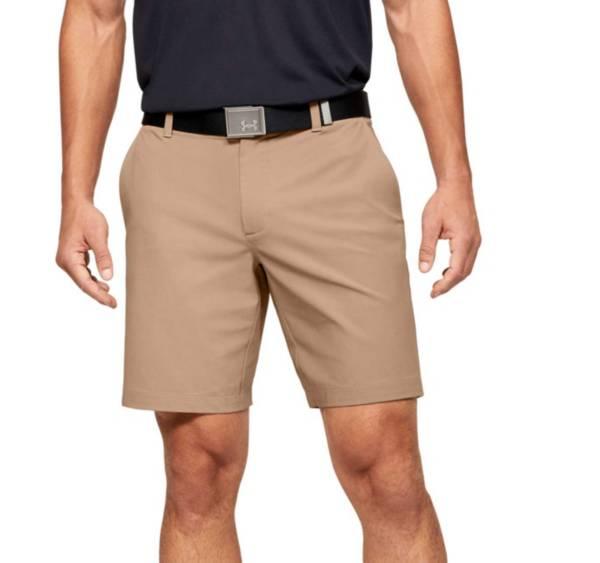 Men's UA Iso-Chill Shorts product image