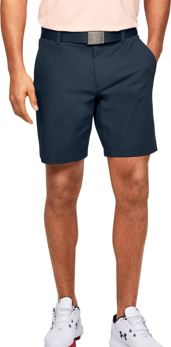 Under Armour Men's Iso-Chill Golf Shorts product image