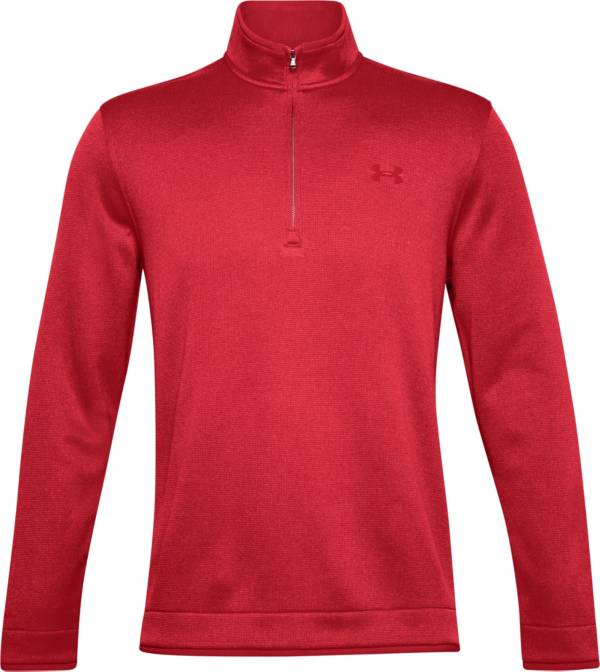 Under Armour Men's Storm ½-Zip Golf Pullover product image